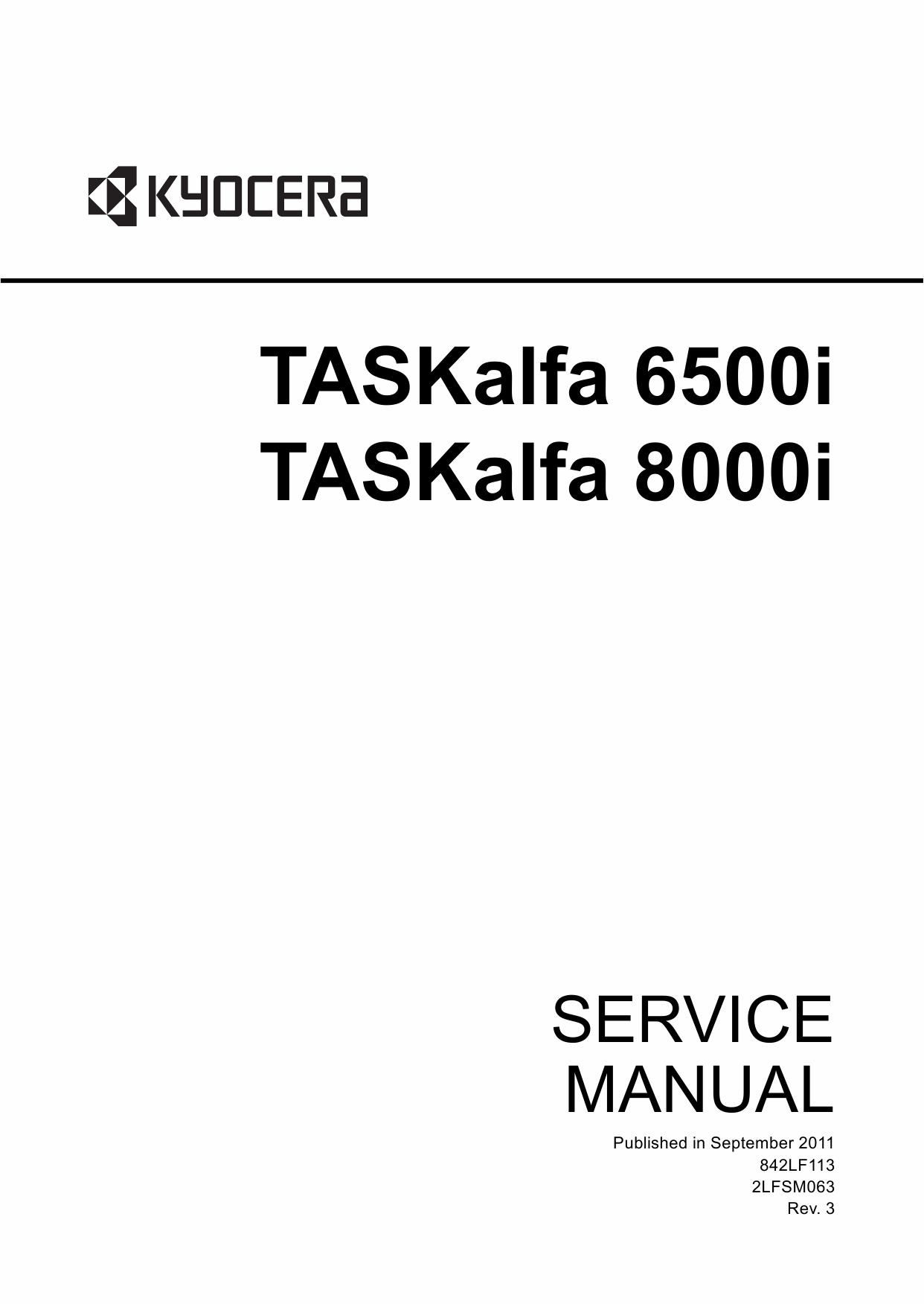 hp officejet 6500 service manual pdf